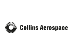 Collins Aerospace logo