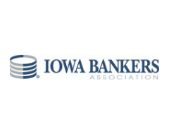 Iowa Bankers Association