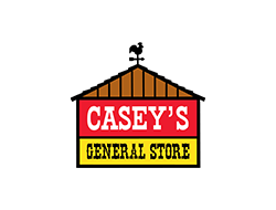 Casey's General Store, Inc. logo