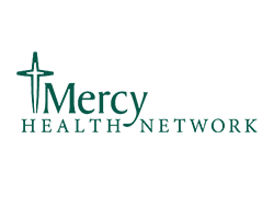 Mercy Health Network