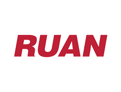 Ruan Transportation Management Systems logo