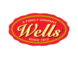 Wells Enterprises, Inc.